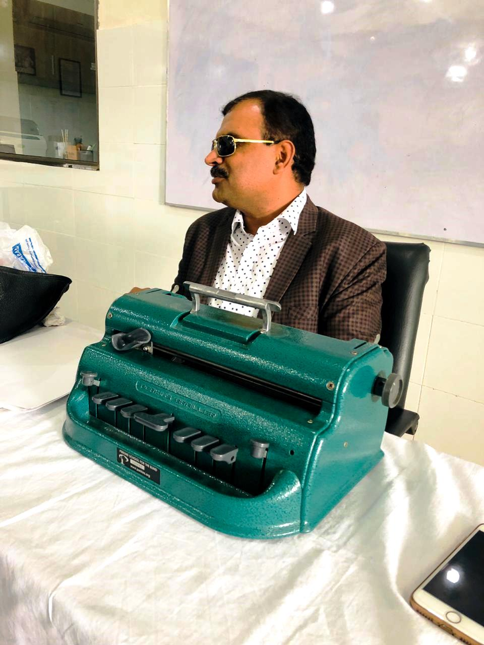 workshop-on-learning-braille-a-to-z