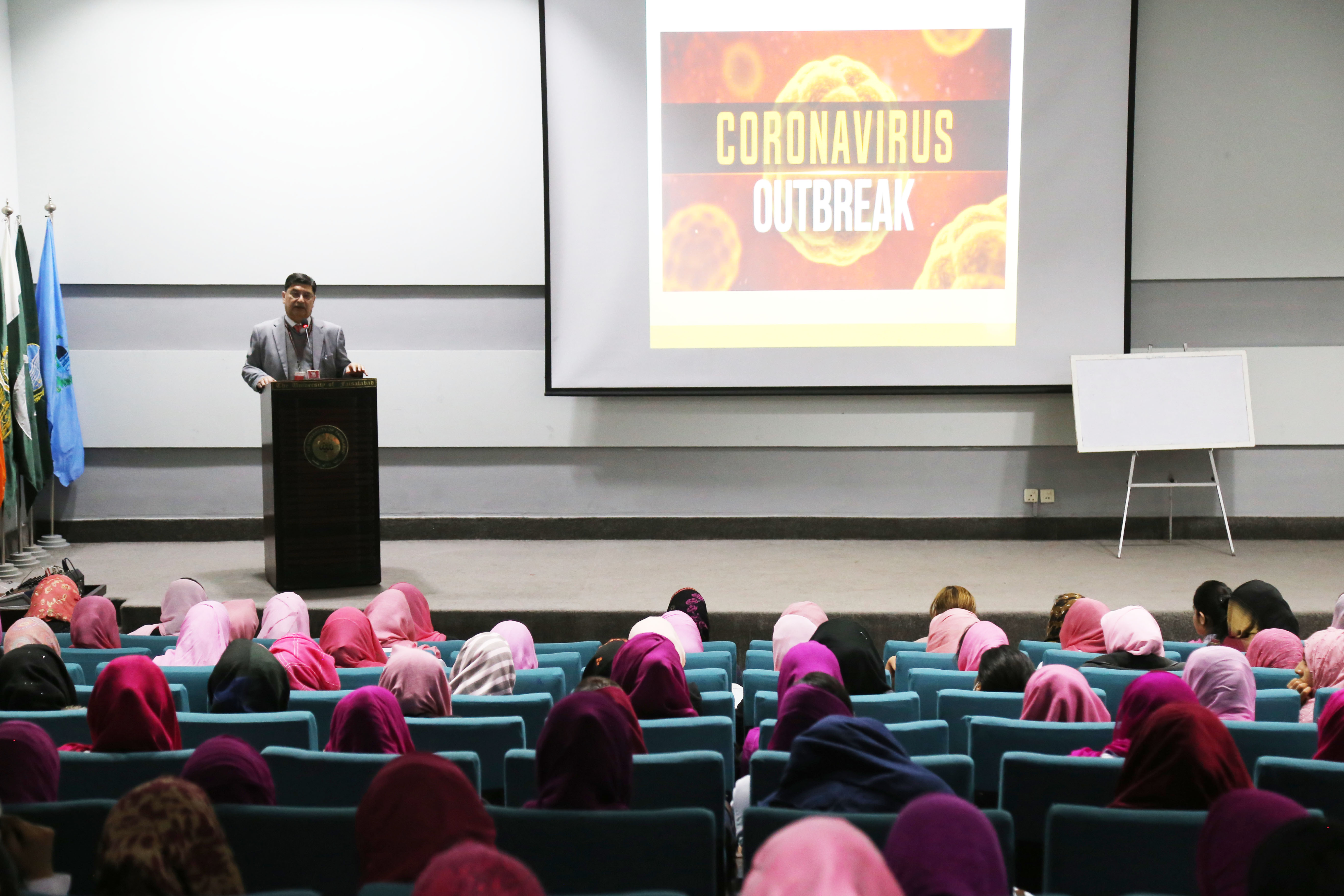 awareness-seminar-on-novel-corona-virus