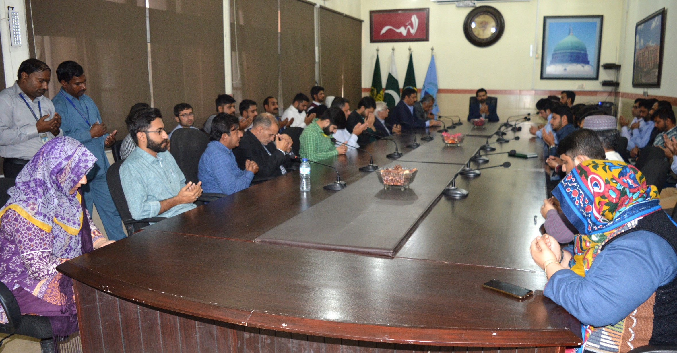 condolence-reference-held-for-prof-ghulam-haider-chishti