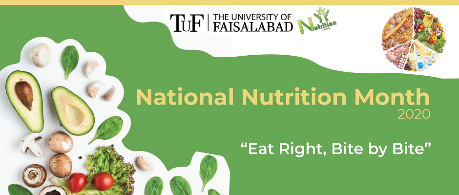 awareness-walk-on-national-nutrition-month