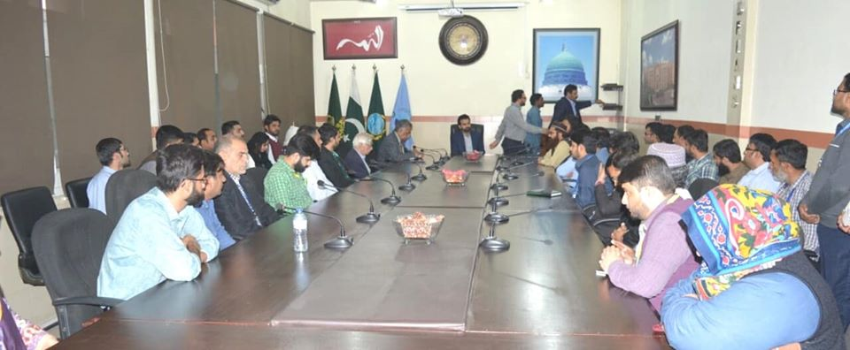 condolence-reference-held-for-prof-ghulam-haider-chishti-1