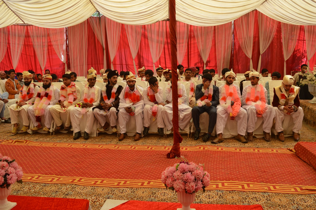 tuf-organized-mass-marriages-of-50-couples