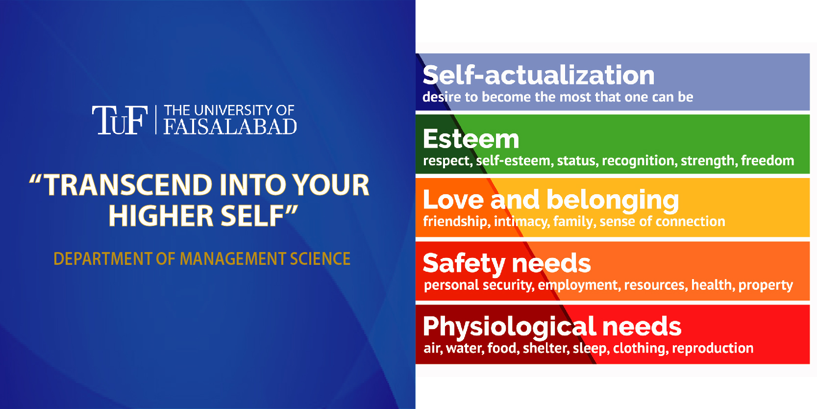 lecture-on-transcend-into-your-higher-self