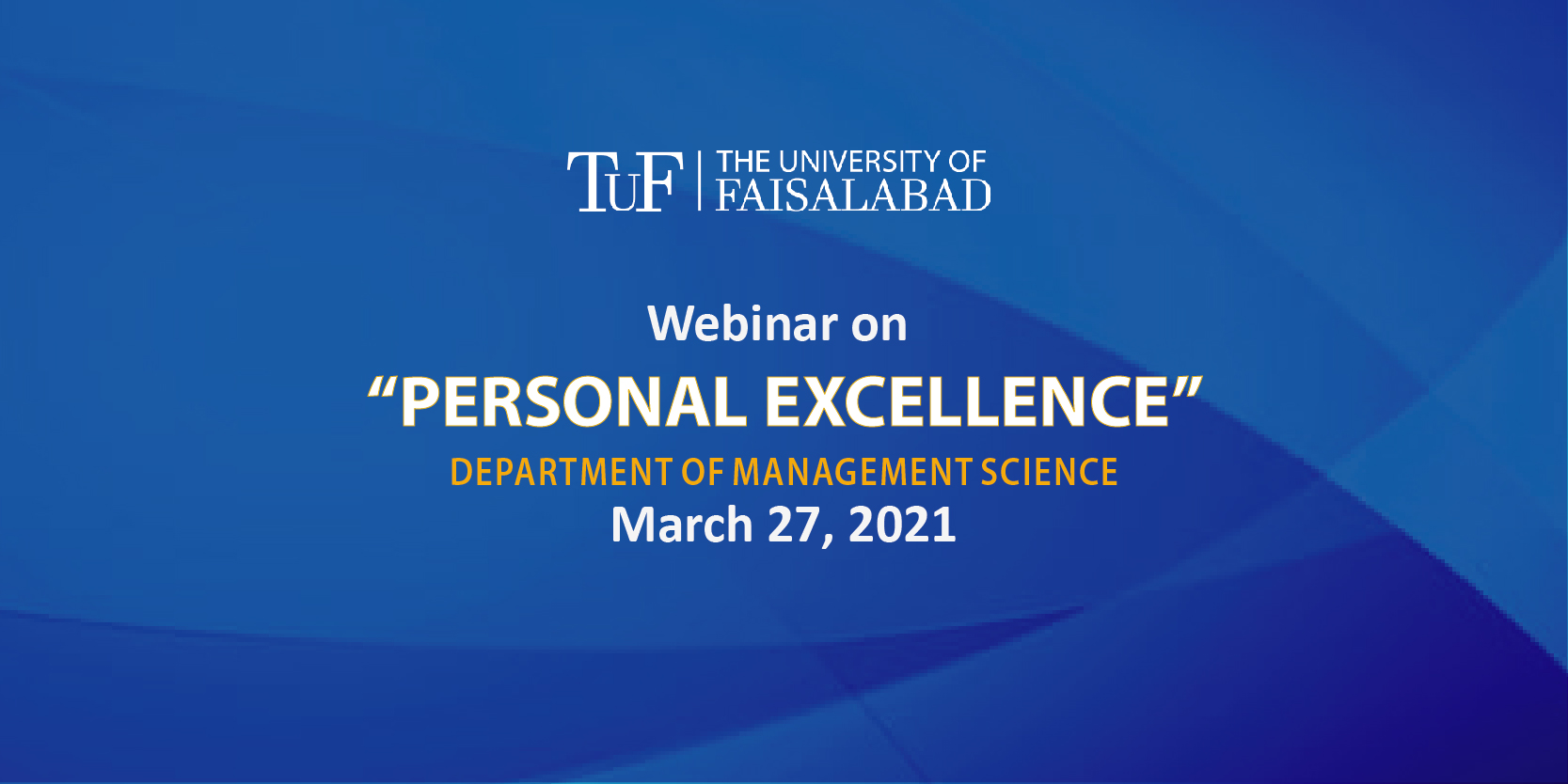 webinar-on-personal-excellence