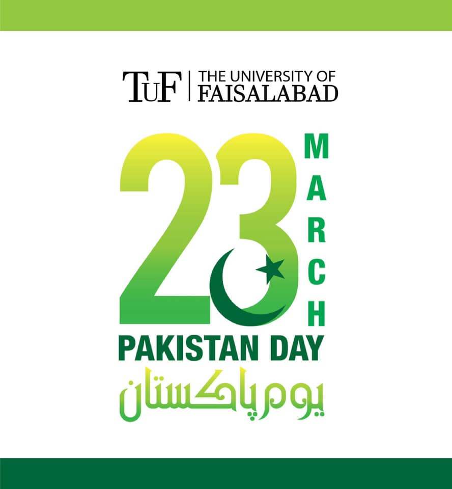 pakistan-resolution-day-celebrated-with-patriotic-zeal-in-tuf