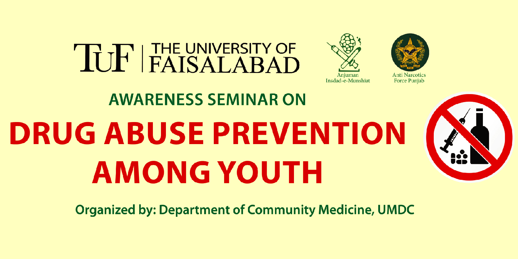 seminar-drug-abuse-prevention-among-youth