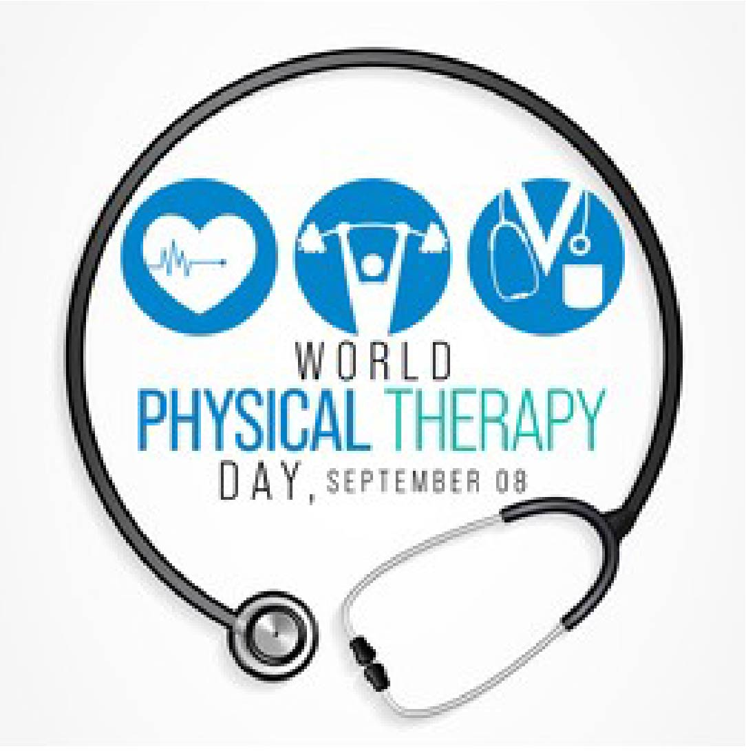 world-physical-therapy-day-celebrations-1