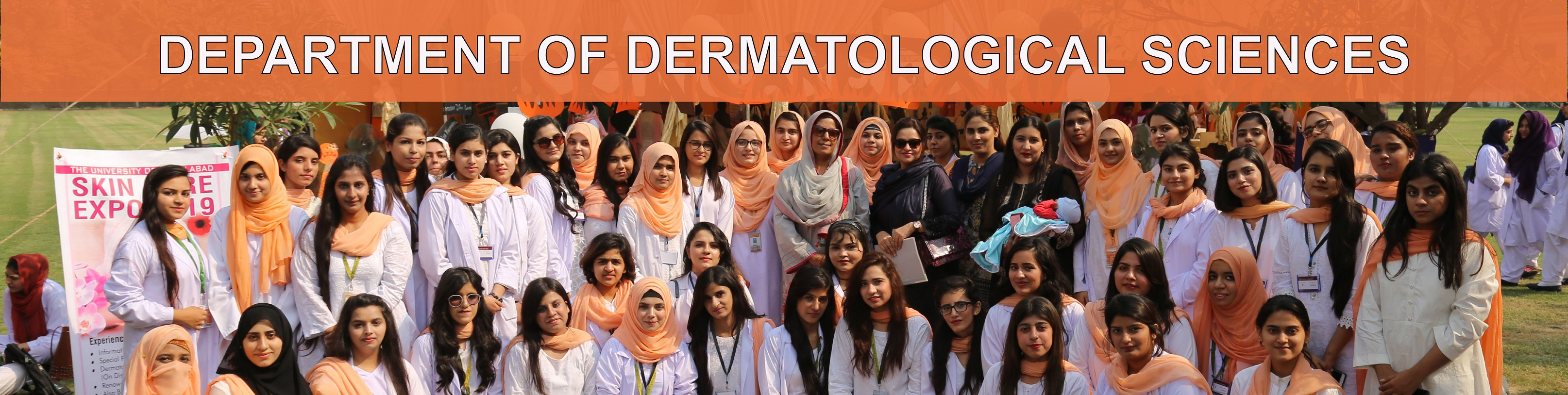department-of-dermatological-sciences